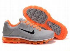 size 40 effdf a0250 Le Scarpe Alla Moda Nike Air Maxs 2017 Black Red Running Shoe, cheap Nike  Air Max Engineered mesh provides ventilation for your forefoot while  supporting ...
