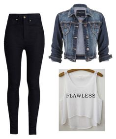 A fashion look from July 2015 featuring crop tank, cotton jacket and denim skinny jeans. Browse and shop related looks. Cotton Jacket, Denim Skinny Jeans, Crop Tank, Fashion Looks, Tees, Polyvore, Pants, Jackets, Shopping