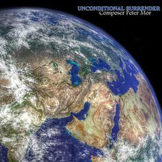 Epic Score - Unconditional Surrender by Peter  Mor on SoundCloud