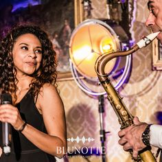 Blunotte Band performing at Grand Hotel Tremezzo, Lake Como Lake Como, Grand Hotel, Wonder Woman, Entertainment, Superhero, Band, Music, Fictional Characters, Women
