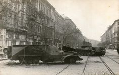Hungary, South Africa, Revolution, Pictures, Photos, Revolutions