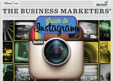 marketo-the-business-marketers-guide-to-instagram-column-five-web-thumb