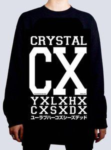 http://ylhcsd.bigcartel.com/product/ylhcsd-crystal-deth-limited-sweatshirt-tee