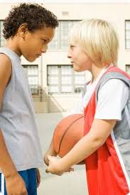Conflict resolution activity ideas for all ages