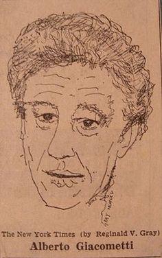 Alberto Giacometti by Reginald Gray.jpg