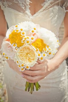 deco vintage on Pinterest  Mariage, Vintage Shabby Chic and Vintage