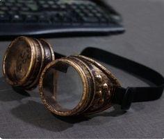 Steampunk Fashion | Wish Steampunk Fashion, Gold Rings, Shop, Jewelry, Jewlery, Jewerly, Schmuck, Jewels, Jewelery