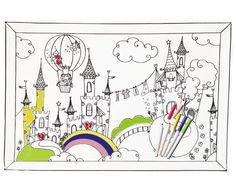 set-tovagliette-castle-colorata-copia