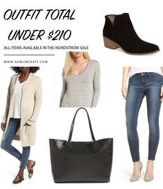 Nordstrom Sale Now O