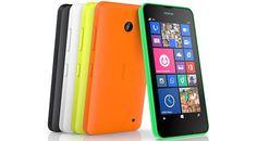 Nokia, Lumia, Lumia 635, Nokia Lumia 635 Price, Nokia Lumia 635 Feature, Nokia Lumia 635 Price Specification Nokia Lumia 635 Price in Pakistan, Nokia Lumia 635 Price in India, Nokia Lumia 635 Price in UAE, Nokia Lumia 635 Price Dubai, Nokia Lumia 635 Price in UK, Nokia Lumia 635 Price Kuwait, Nokia Lumia 635 Price in USA,