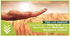 Homepage - Big Tree School of Natural Healing