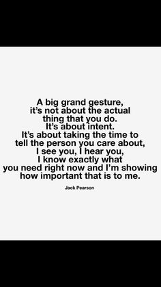 This Is Us Jack Pearson quote This Is Us Quotes, All Quotes, Quotes About God, Family Quotes, Cute Quotes, Movie Quotes, Great Quotes, Quotes To Live By, Inspirational Quotes