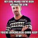 Ohhh Ryan...thanks (:
