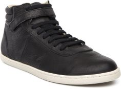 Camper Uno 46705-002 Ankle-boots Women. Official Online Store USA