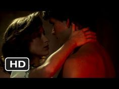Dirty Dancing (5/12) Movie CLIP - Dance With Me (1987) HD Dance Movies, Dance Music Videos, Music Songs, Patrick Swayze Movies, Old School Music, Dirty Dancing, Original Movie, Movie Tv, Romantic
