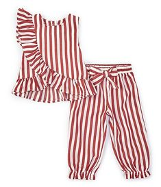 Shop for baby girls' clothing at Dillard's. Shop dresses, outfits, bodysuits, onesies and more. Baby Girl Frocks, Frocks For Girls, Little Girl Dresses, Baby Frocks Designs, Kids Frocks Design, Baby Girl Dress Patterns, Baby Clothes Patterns, Skirt Patterns, Coat Patterns