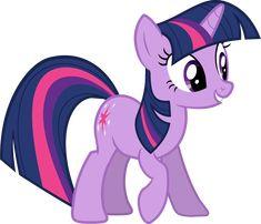My Little Pony Friendship is Magic Photo: Twilight Sparkle Fiesta Little Pony, Cumple My Little Pony, My Little Pony Party, Twilight Sparkle, Cute Characters, Cartoon Characters, Sparkle Pony, My Little Pony Wallpaper, My Little Pony Twilight