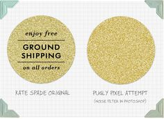 Glitter Textures in Photoshop at Pugly Pixel Photoshop Filters, Photoshop Tips, Photoshop Elements, Photoshop Texture, Yearbook Design, Lightroom Tutorial, Photoshop Illustrator, Branding, Gold Texture