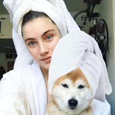 How Anna Speckhart Is Prepping Her Skin For Her Wedding (Into The Gloss) Bridal Beauty, Wedding Beauty, Anna Speckhart, Korean Beauty Store, Dog Care, Care Care, Photos, Instagram