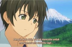 Watch Golden Time Episode 19 English Subbed | Watch Anime Episodes Subbed Dubbed Streaming Online - AnimesVideo.com