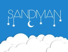 sandman_idea 3_adj