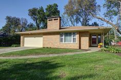 real estate photo 1 for 428 Magie Ave Fairfield, OH 45014 ASKING 154900