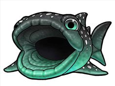 115 best jonah and the big fish images on pinterest activities free bible clip art animals animals you can use to create your own bible scenes includes this awesome fish for jonah a snake with random fruit for adam thecheapjerseys Choice Image