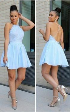 homecoming dresses,Light Blue Homecoming Dresses ,Short Homecoming Dress, #Short Homecoming Dress#HomecomingDresses#Short PromDresses#Short CocktailDresses#HomecomingDresses