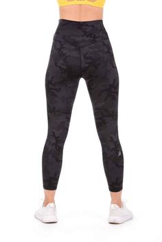 20 Stealth Collection Ideas In 2020 Stealth Collection Crop Sweatshirt Today i'm coming at you with an honest ptula mystique camo leggings review and letting you in on if they are worth it. 20 stealth collection ideas in 2020