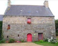 Acheter Maison 4 Pièces à Bégard 22140 1809904