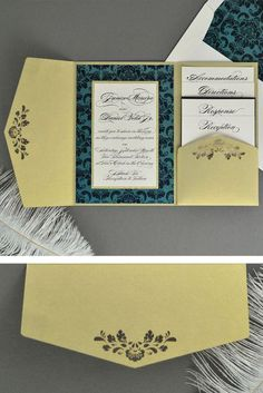 Wedding Invitation Inspiration, Laser Cut Wedding Invitations, Wedding Stationary, Wedding Invitation Cards, Wedding Programs, Invites, Wedding Inspiration, Popular Wedding Colors, Fall Wedding Colors