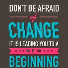 Looking for a new beginning?  Join me in my next Challenge Group - I am a health and fitness coach helping others to reach their health and fitness goals.  Join me!  www.facebook.com/erikabrazell 2