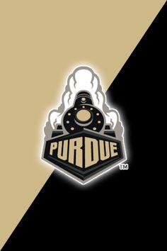 36 Best Purdue Boilermakers Images Purdue Boilermakers Football