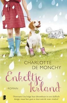 21/52. Chicklit. Ik vond dit boek een stuk minder leuk dan haar eerste roman: zes maanden zonder.