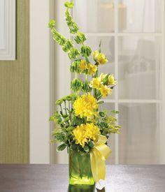 Florist Express