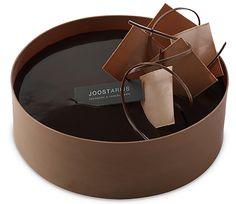 Joost Arijs: patisserie, pralines, koekjes, macarons, chocolade, ijs, ...