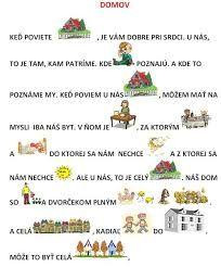 Súvisiaci obrázok Ale, Doodles, Holiday Decor, Bratislava, Ale Beer, Donut Tower, Doodle, Ales, Beer