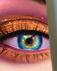 Star Wars Discover This work by He is using iPad Pro Procreate app cant be but looks like he is using an Apple pencil Eye Drawing Tutorials, Digital Painting Tutorials, Digital Art Tutorial, Art Tutorials, Digital Paintings, Cool Art Drawings, Pencil Art Drawings, Art Drawings Sketches, Ipad Art