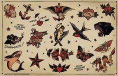 Google Image Result for http://www.bestofneworleans.com/binary/1ec5/1326500760-sailor_jerry_tattoo.jpg
