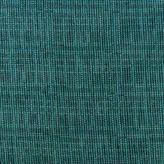 Rover Seafoam   Warwick Fabrics Australia Warwick Fabrics, Inside Job, Sea Foam, Satin Fabric, Drapery, Armchair, Upholstery, Colours, Australia