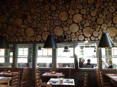 Rustic decor | Crafty Palate