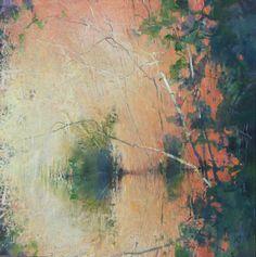 Randall David Tipton: Winter River