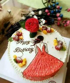 Plum Cake Online Delivery Cinderella Chennai Prune Tart