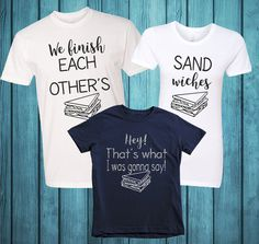 Frozen Family Shirts Disney Family Shirts We by CinderEllieDesigns