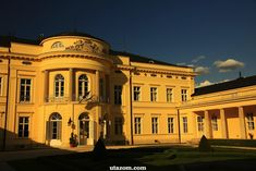 Károlyi-kastély Homeland, Hungary, Budapest, Around The Worlds, Mansions, House Styles, Building, Castles, Places