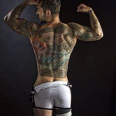 photograph taken by Tom Cullis.@mminskyy (Alex Minsky) 's Instagram photos | Webstagram - the best Instagram viewer