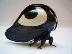 Treehoppers: Aetalionidae, Melizoderidae, and Membracidae (Hemiptera)
