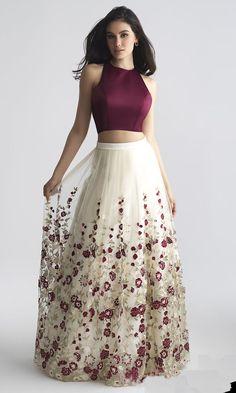 105 Exclusive Heavy Designer Beautiful Off-White Color Party Wear Lehenga Choli-Bridal Lehenga Store A Line Prom Dresses, Homecoming Dresses, Evening Dresses, Dress Prom, Dresses Dresses, Wedding Dresses, Prom Gowns, Dress Formal, Party Dress