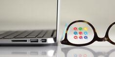 Apple Glasses, Latest Ipad, Wireless In Ear Headphones, Air Pods, Built In Speakers, Apple Watch, Technology, Tech, Tecnologia