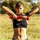 Use these 4 tips to boost your metabolism! #TeamBeachbody
